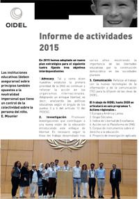 caratula_Rapport_15_es-1