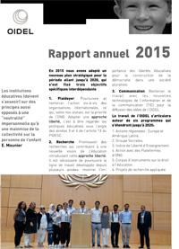 caratula_Rapport_15_fr-1