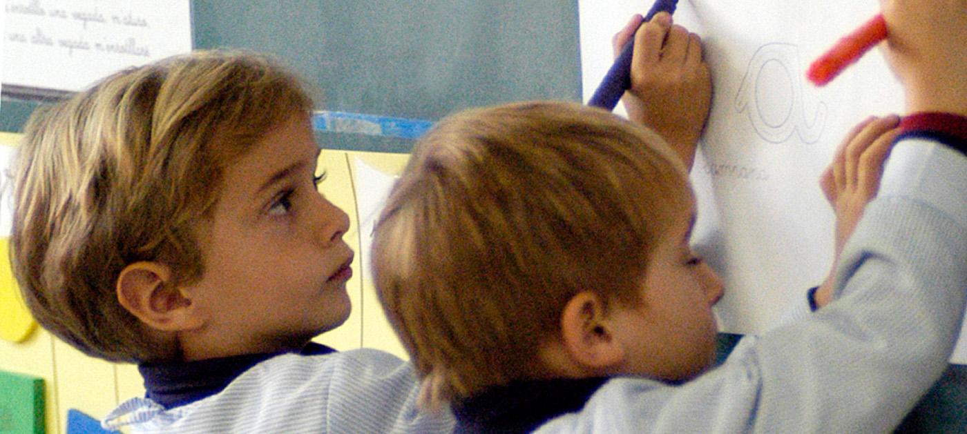 enfants_web