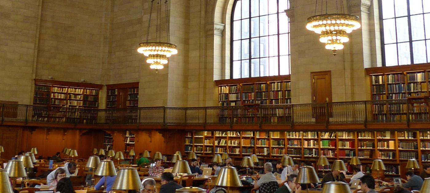 ny_library