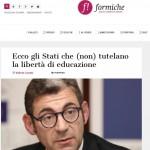 Formiche_fei_1