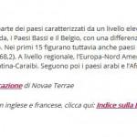 Formiche_fei_3