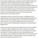 Publico_fei_2