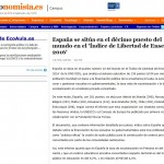 eleconomista_fei_1