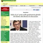 italiaoggi_fei_1