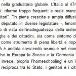 italiaoggi_fei_2