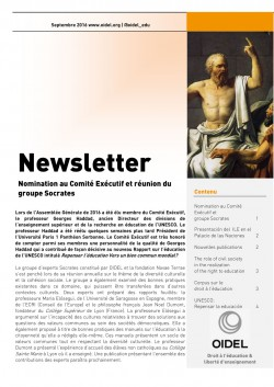 Microsoft Word - News_septembre 16.docx