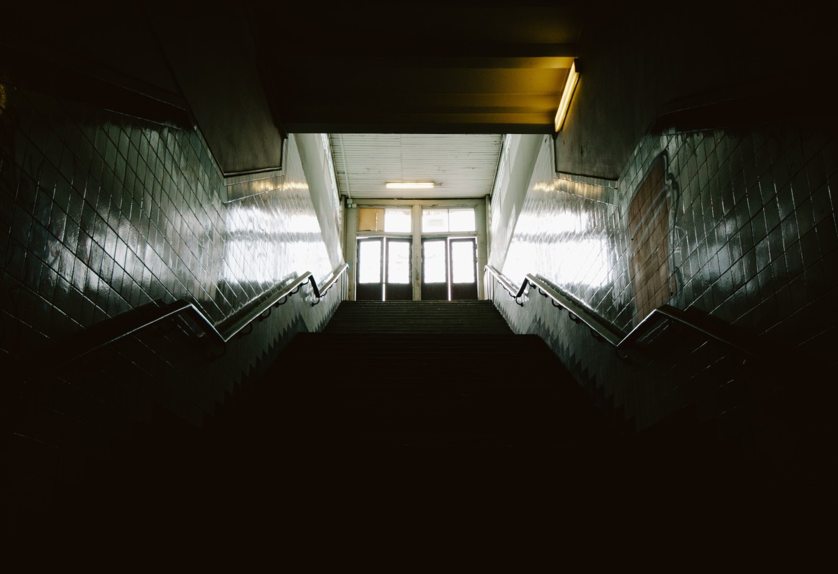 escalieres_ecole