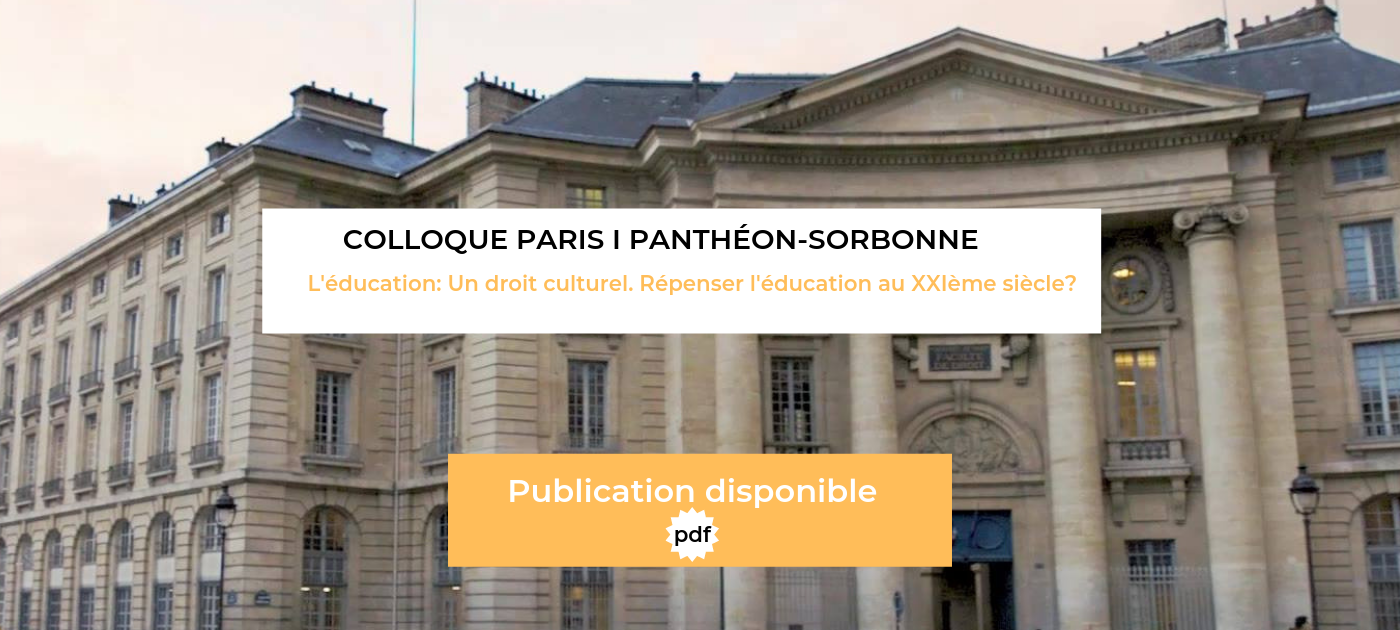 COLLOQUE-PARIS-I-PANTHÉON-SORBONNE