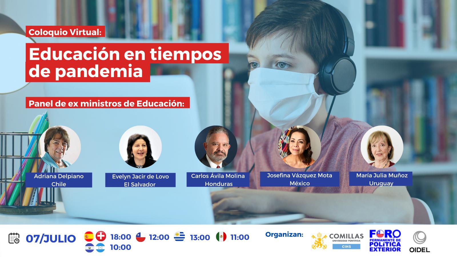 jun30_2022_fppe_coloquio-educacion