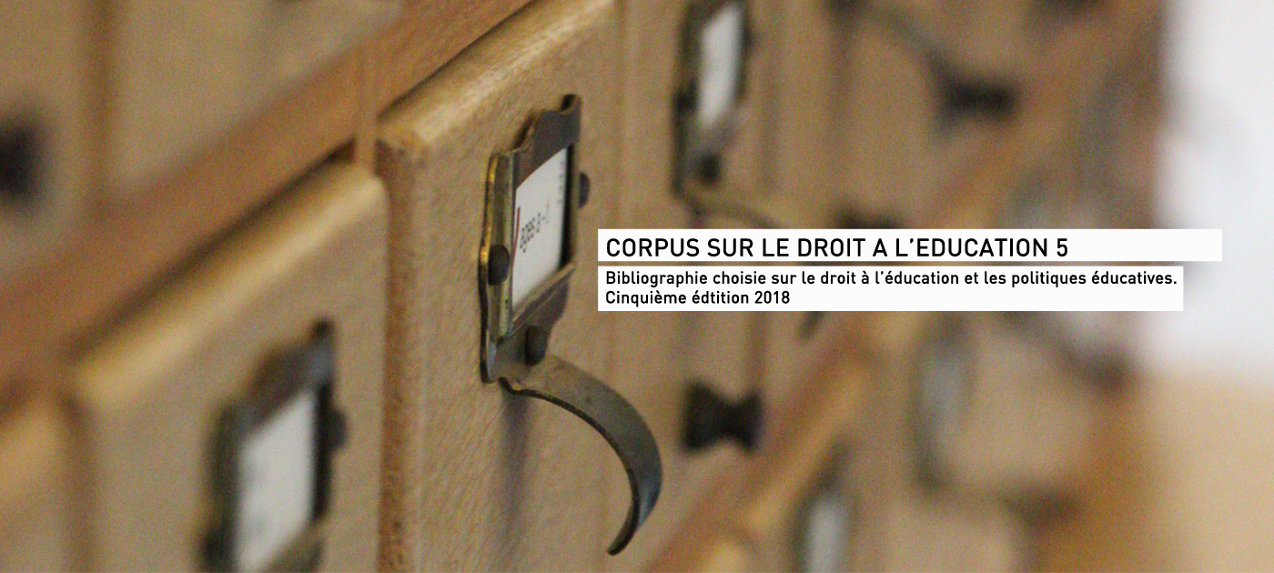 corpus_page_accueil-1